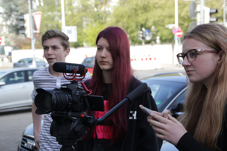 Ffh Mediencamp
