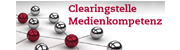 Clearingstelle Medienkompetenz
