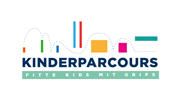 Kinderparcours