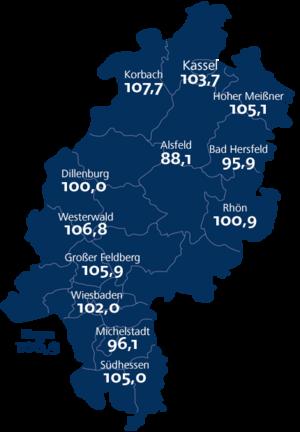 Ffh Hessen