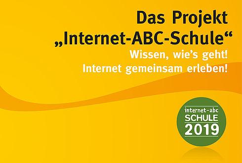 internet abc schule in hessen wissen wies geht internet gemeinsam erleben - Bewerbung Referendariat Hessen