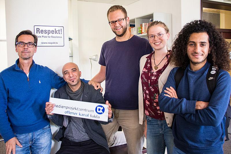 Einzelansicht - Hessische Landesanstalt für privaten Rundfunk und ...