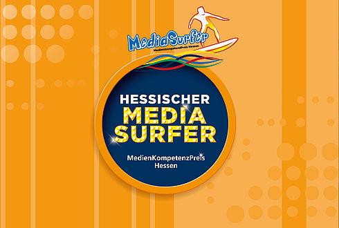 mediasurfer medienkompetenzpreis hessen - Bewerbung Referendariat Hessen