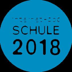 Qualifizierung zur Internet-ABC-Schule für hessische Grundschulen und Förderschulen