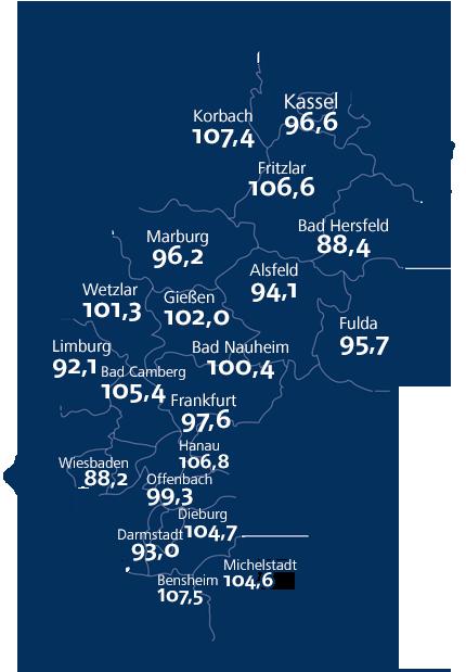 Ukw Harmonyfm Hessische Landesanstalt Für Privaten Rundfunk Und