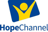 Logo Hope Channel