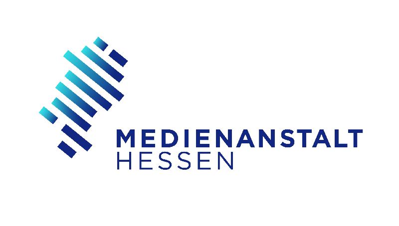 start hessische landesanstalt fr privaten rundfunk und neue medien lpr hessen - Bewerbung Referendariat Hessen